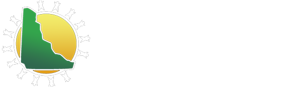 Northern Contaminants